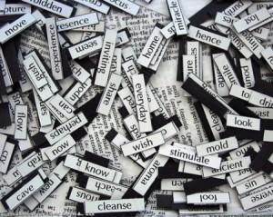 30-Quotes-yang-memotivasi-untuk-menulis-450x359